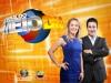 Programas da TV Serra Dourada que ficaram em primeiro lugar na média demarço